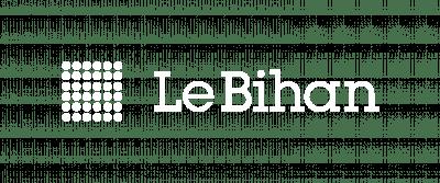 Le Bihan