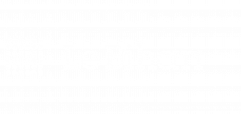 LeBihan Logo